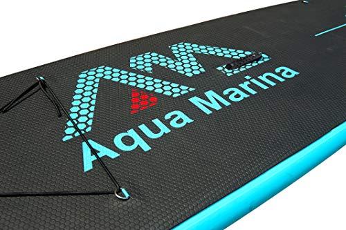 Aqua Marina Vapor - 5