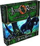 Fantasy Flight Games - Juego de Cartas El señor de los Anillos, para 2 Jugadores (FFGMEC32) (Importado)