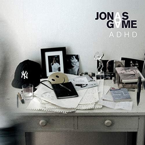 Jonas Game