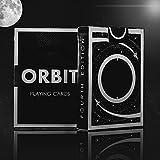 Carte formato poker Cartoncino alta qualità