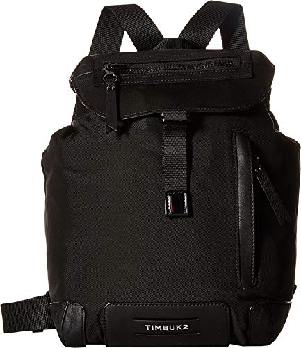 Timbuk2 Women's Femme Slouchy Backpack (Black)