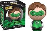 Dorbz - DC: Green Lantern