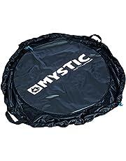 Mystic Repair kit Wetsuit Bag Zwart one