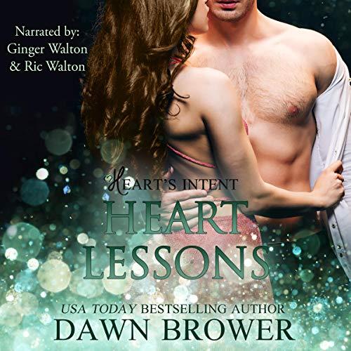 Heart Lessons cover art