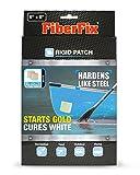 FiberFix Rigid Patch, 5' x 5'