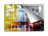 myaudioart MA5 - Das Soundsystem im Bild Format inkl. kostenlos wählbaren Motiv...