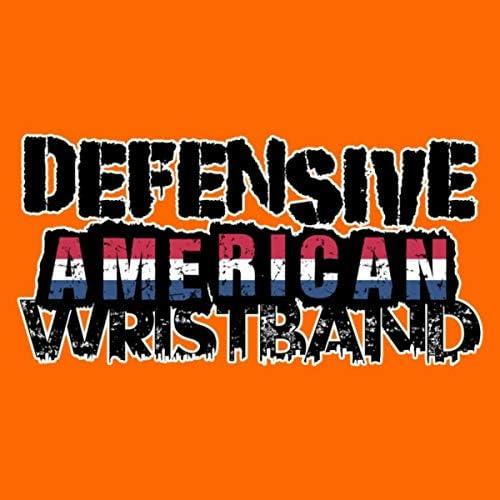 American Wristband