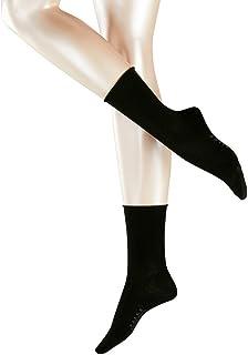 FALKE Casual Damen Socken Breeze 2er Pack