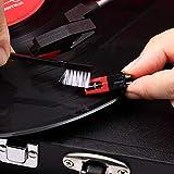Zoom IMG-2 hossom soft brush spazzola velluto