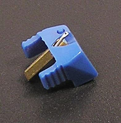 SONY ND-30 XL30 XL-30 SONY Sony ND-250 RECORD PLAYER TURNTABLE NEEDLE STYLUS
