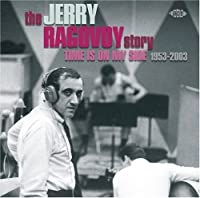 The Jerry Ragovoy Story: Time is on My Side, 1953-2003 by Various Artists (2008-04-29)