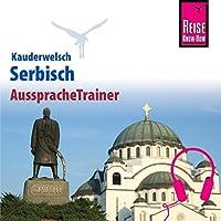 Serbisch Hörbuch