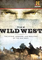 Wild West [DVD] [Import]