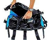 blackPack PRO Sandbag – individuell befüllbar bis 40 kg - 4