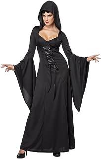 Best pagan priestess costume Reviews