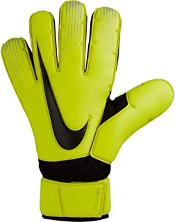 Best nike premier goalkeeper gloves Reviews