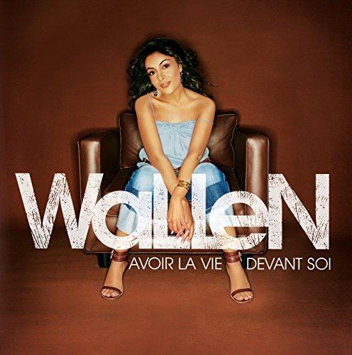 Avoir La Vie Devant Soi - Edition limitée 2 CD