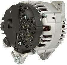 Alternator FITS NISSAN-Pathfinder 1997 3.3L 3.3 V6 1371