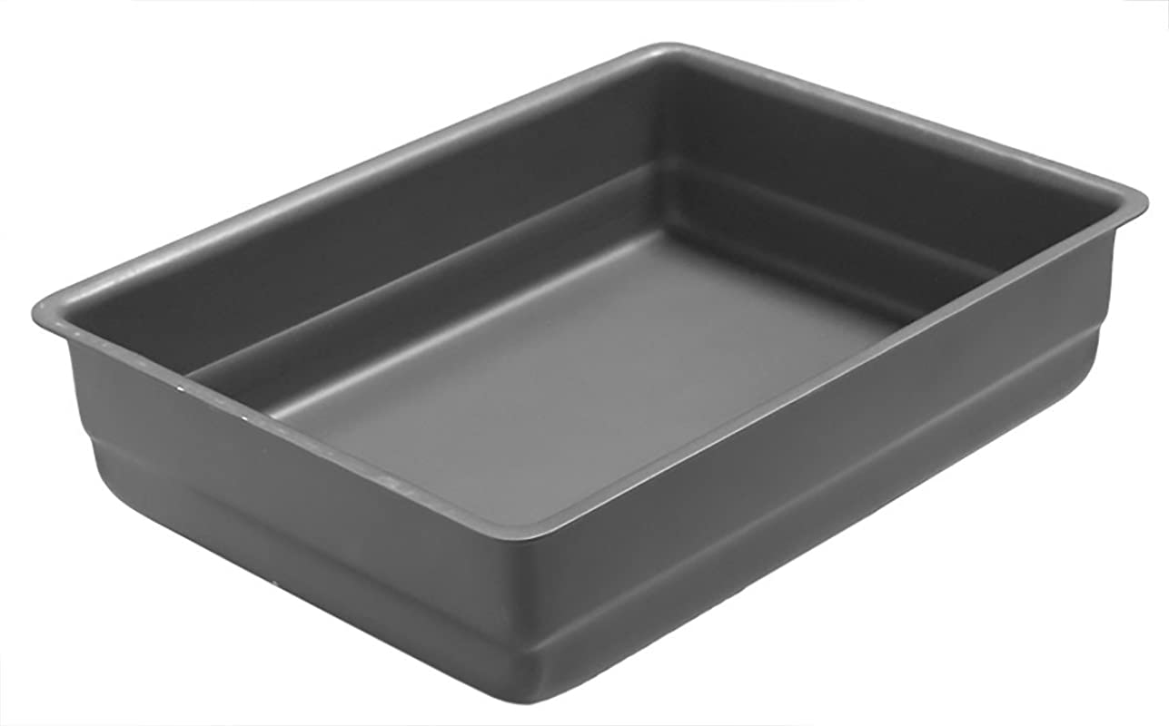 LloydPans Kitchenware Multi Pan 6 5 X9 2 Inches Deep