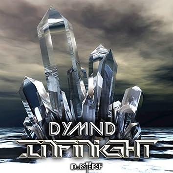 DYMND