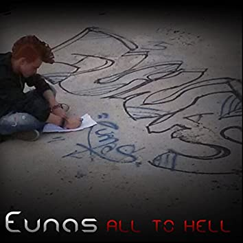 All to hell