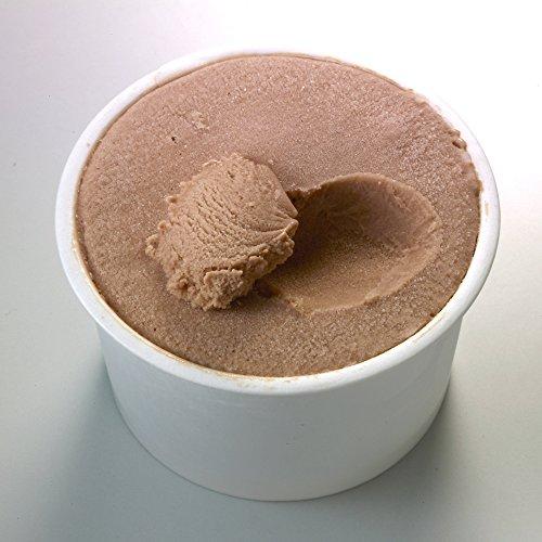 低糖質 砂糖不使用アイス チョコ 6個セット 糖質オフ 糖質制限 低糖スイーツ 低糖質スイーツ 低糖スイーツ 糖質 食品 糖質カット 健康食品 健康 低糖工房 糖質制限におすすめ! 1個あたり糖質3.5g 低糖質アイス