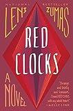Red Clocks: A...image