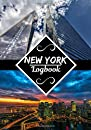 New York Logbook: Travel Notebook | Notebook with photos | Write down your memories | New York | Logbook 104 pages, 7x10 inches |