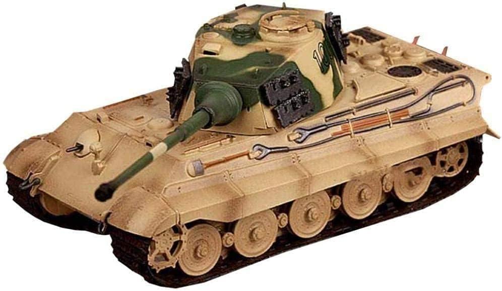 N-Y 1 72 Raleigh Mall Scale Diecast Tank VI Plastic Au Model Panzerkampfwagen Seattle Mall