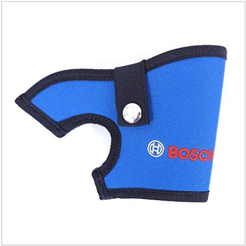 Bosch Holster Belt Pouch for Cordless Screwdriver GSR 10.8