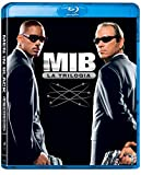Men In Black Boxset (3 Blu-Ray) [Italia] [Blu-ray]