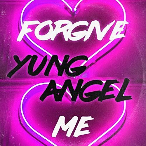 Yung Angel