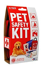 AKC-Pet-Safety-Kit-Small