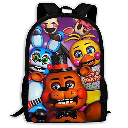 Backpack Laptop Backpack Shoulder Bag Large Capacity Bag for Travel Business