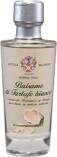 10 Mejor Vinaigre Balsamique Blanc de 2020 – Mejor valorados y revisados