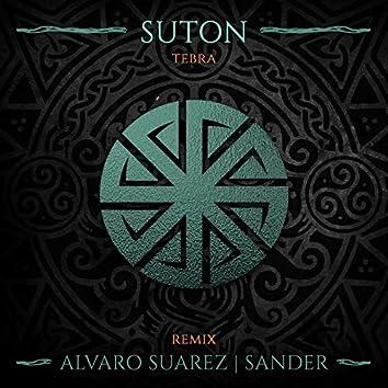 Suton (Remixes)