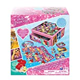 Spin Master Games Disney Princess House Juego