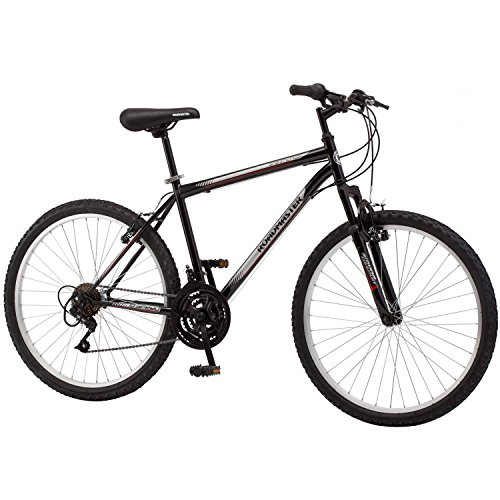 26' Roadmaster Granite Peak Men's Bike
