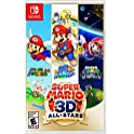 Super Mario 3D All-Stars for Nintendo Switch