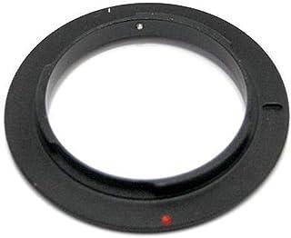 Adaptador Reverso 72mm para Câmeras Nikon
