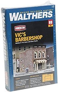 Walthers Cornerstone 933-3471 – frisör Vic's Barber Shop, byggnader