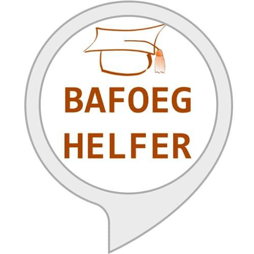 Bafoeg Helfer