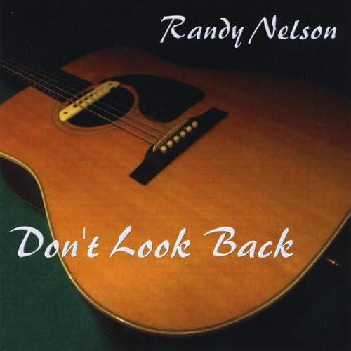 Randy Nelson