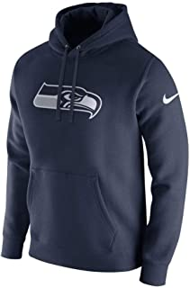 nike seattle seahawks sweatshirt