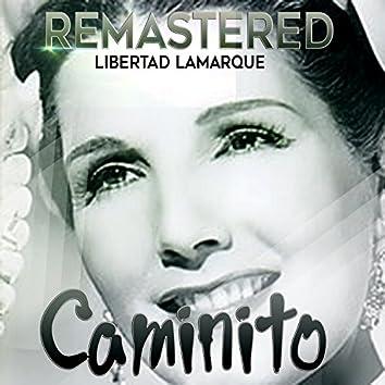 Caminito (Remastered)