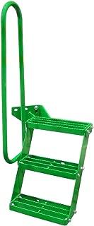 New Left Hand Step Kit for John Deere 3010 3020 4000 4010 4020