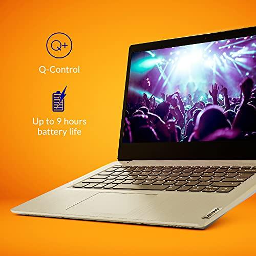 Lenovo IdeaPad Slim 3 10th Gen Intel Core i3 14