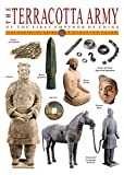The Terracotta Army of the First Emperor of China (Genius of China Close-Up Guides)