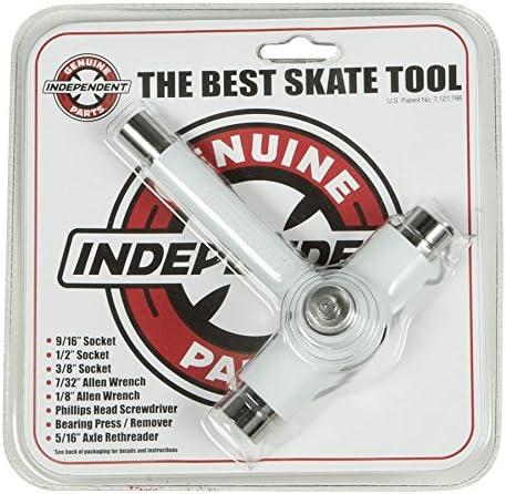 INDEPENDENT Genuine Part Skate Tool