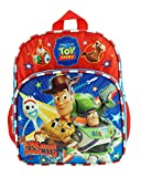 Toy Story 4 10' Mini Backpack - Toy Heroes - A19426